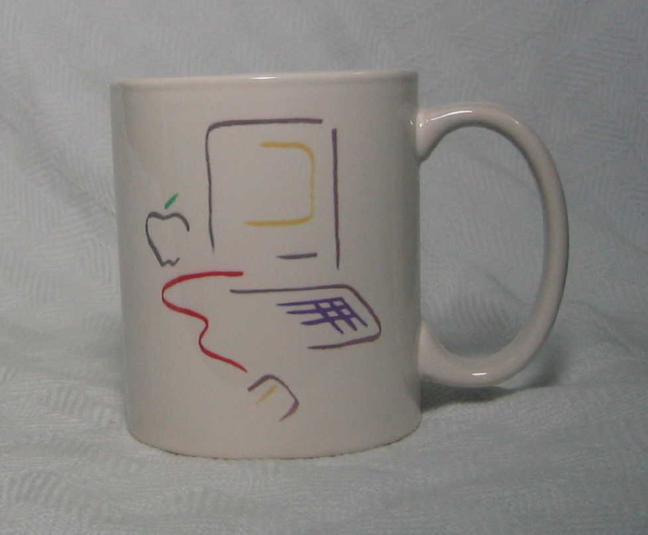 Image Result For Pretty Coffee Mugs